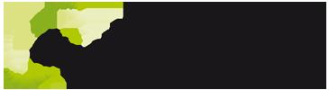 Logo-Open-Technologies